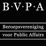 Logo_BVPA_0.jpg